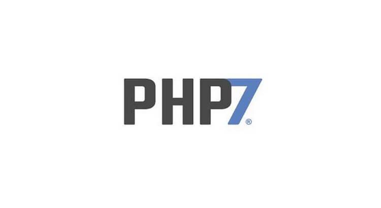Установка PHP 7