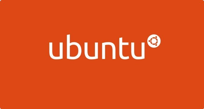 Установка Ubuntu. Пошаговое руководство