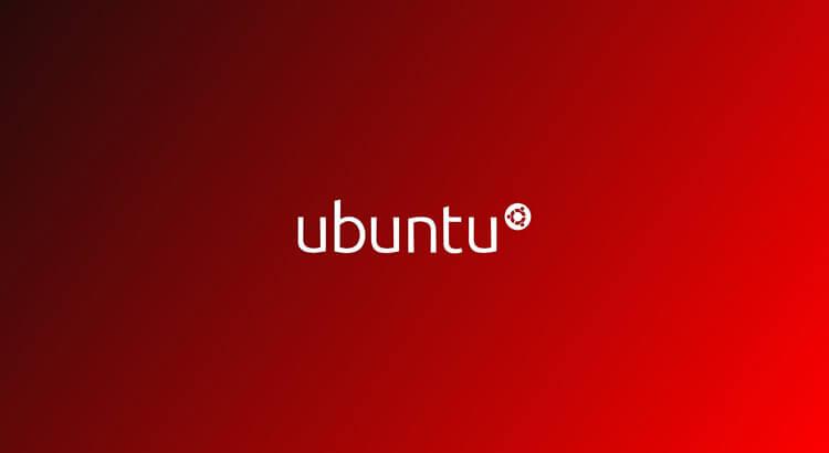 Установка Ubuntu. Пошаговое руководство.