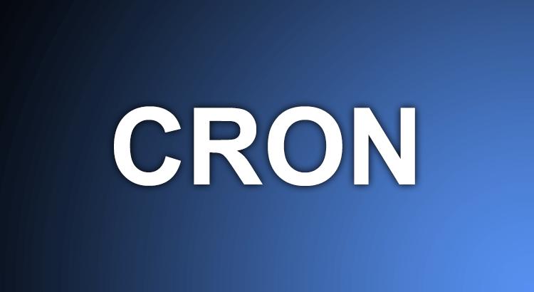 Использование cron Linux, синтаксис, пример настройки