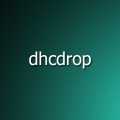 dhcdrop